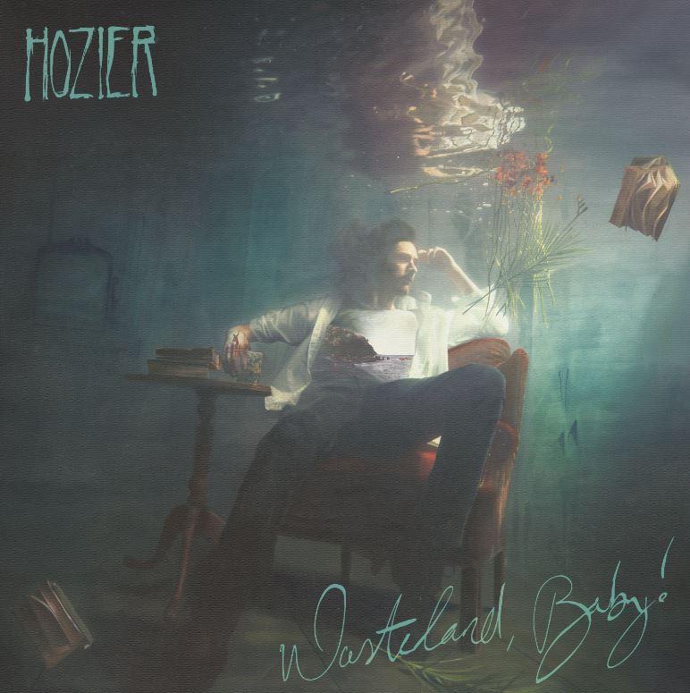 Screenshot of album cover.JPG