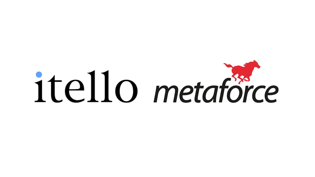 Pressrelease Itello Metaforce.jpg