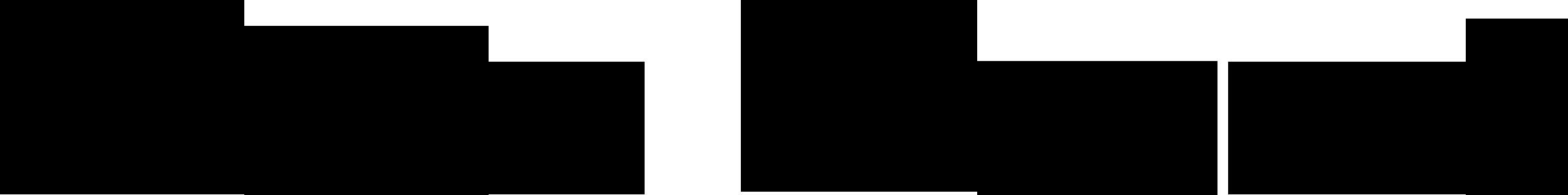 logo-9-1.png