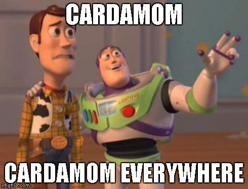 Cardamom.jpg