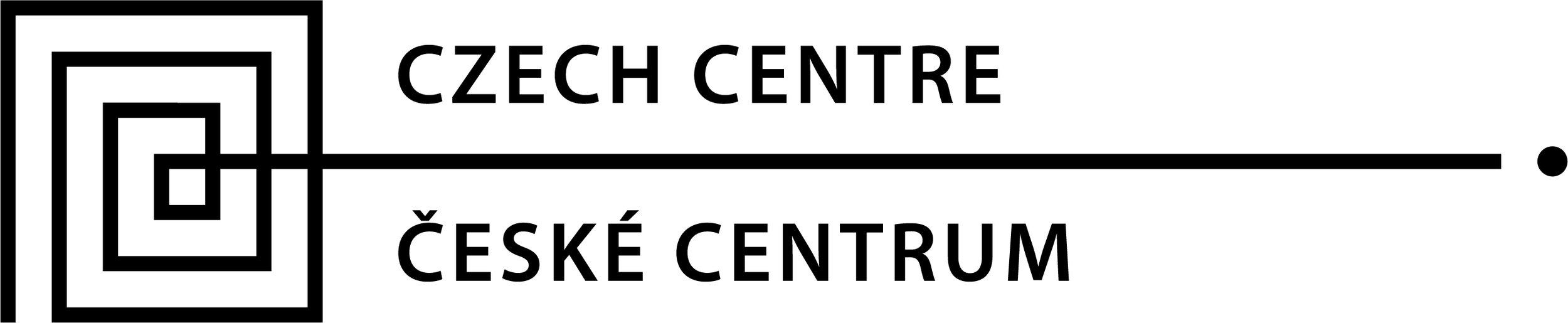 CCL logo - black - RGB.jpg