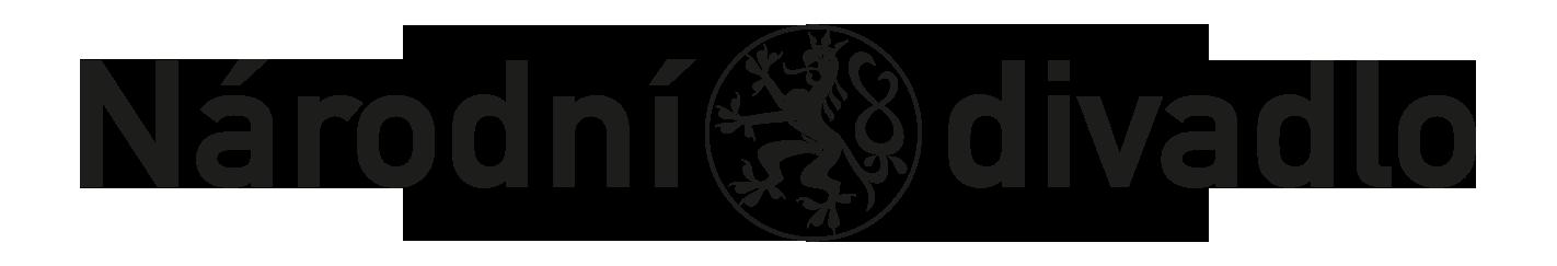 Logo-Narodni-divadlo-cerne.png