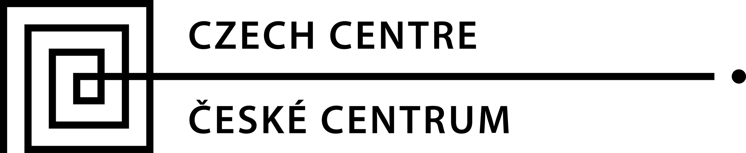 CCL logo - black - transparent.png
