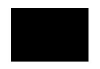 PRAHA_logo_full_small_CMYK_black_2.png