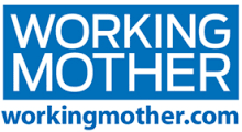 workingmother icon.png