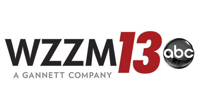 WZZM13-logo.png