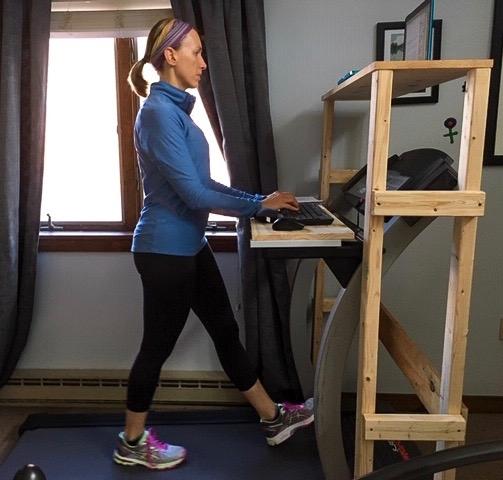 treadmill2.jpeg