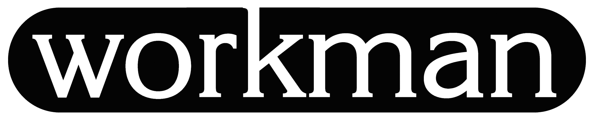 workman logo.png