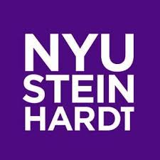 Adjunct instructor in early childhood and special education at N.Y.U. Steinhardt School of Culture, Education, & Human Development