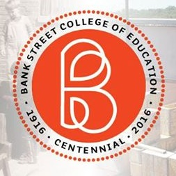 Adjunct instructor in early childhood and special education at Bank Street College