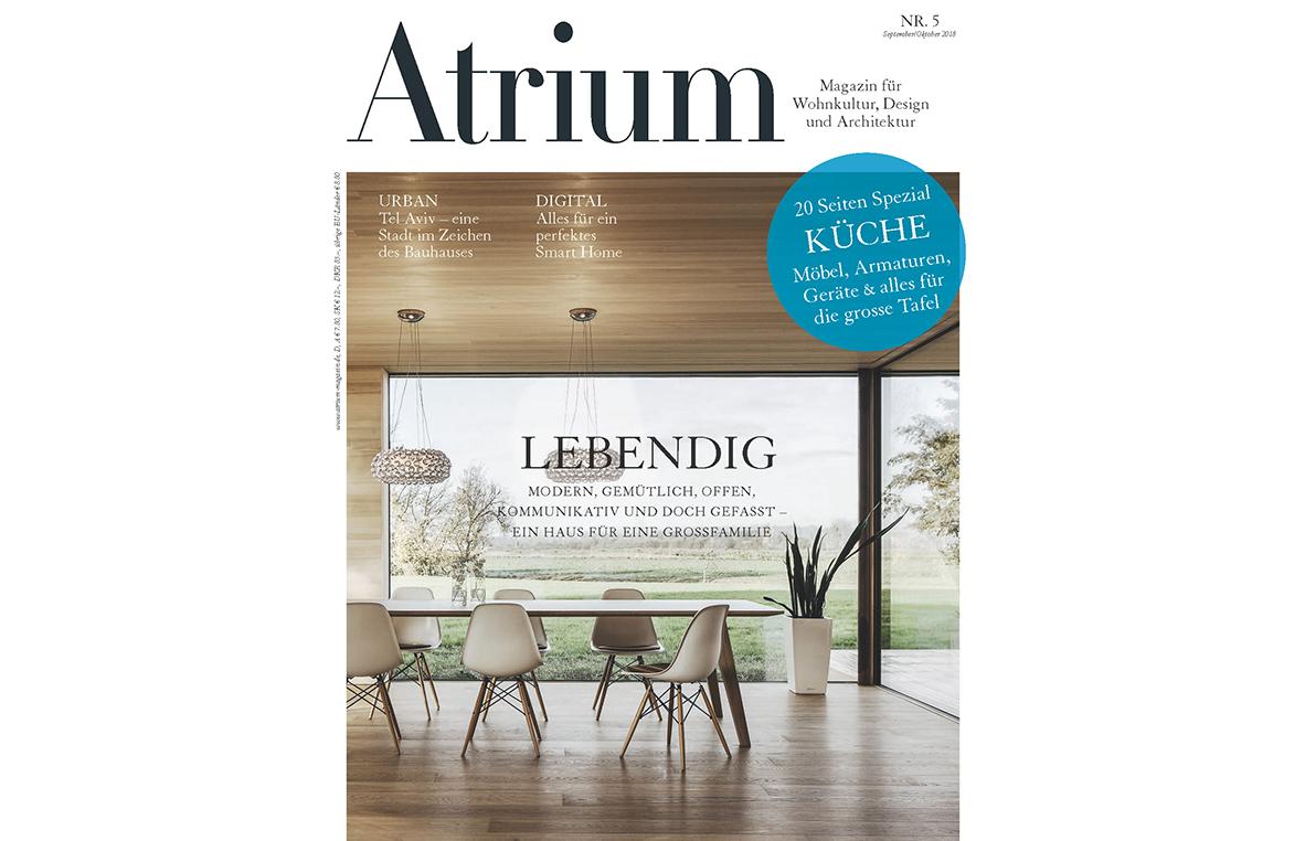 Cover_Atrium_05_18-2018.jpg