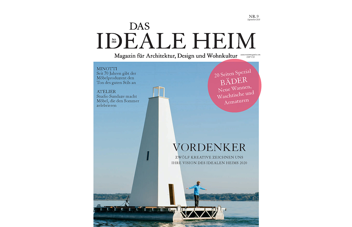 Cover_IH_05_18-2018.jpg