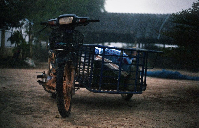 Motorbike, 17x11in. 72dpi.jpg