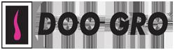 doogro-logo.png
