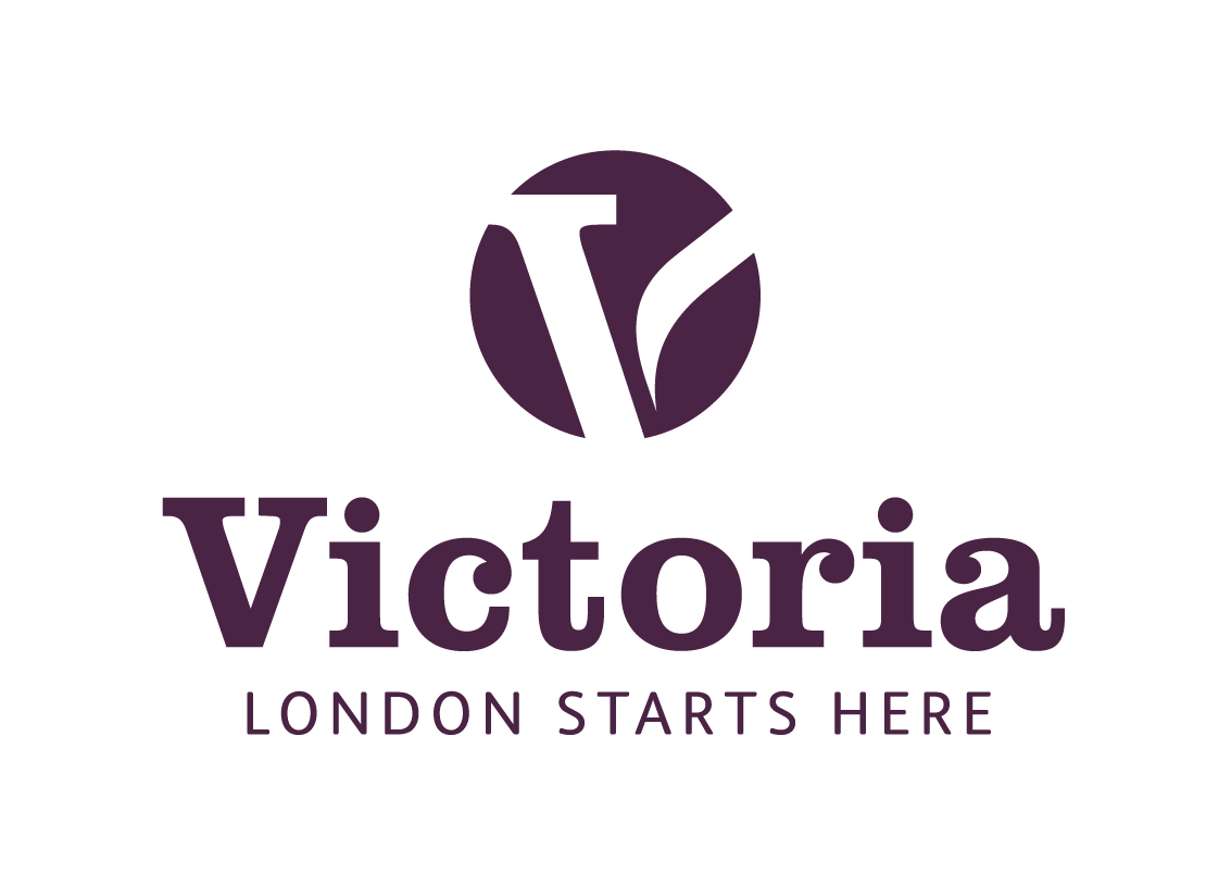 Victoria BID