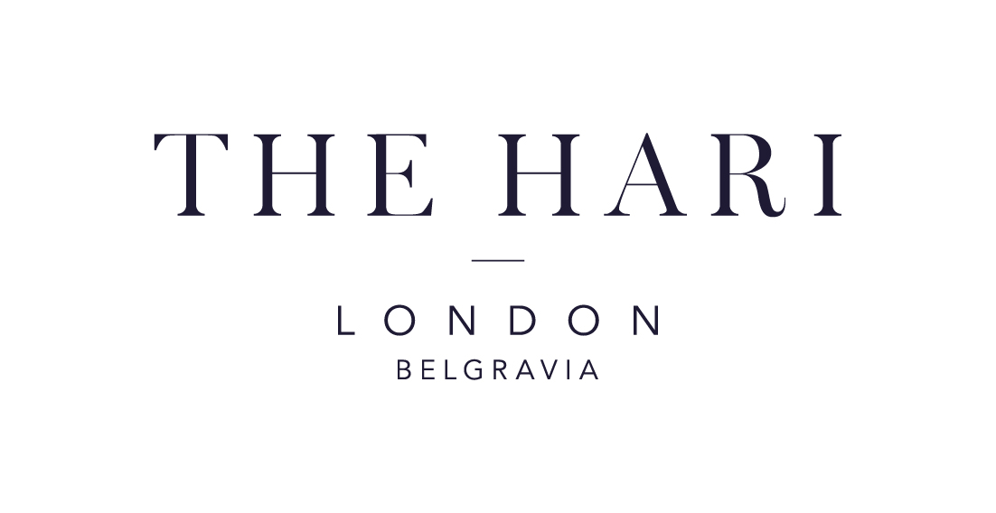 The Hari London Logo White.jpg