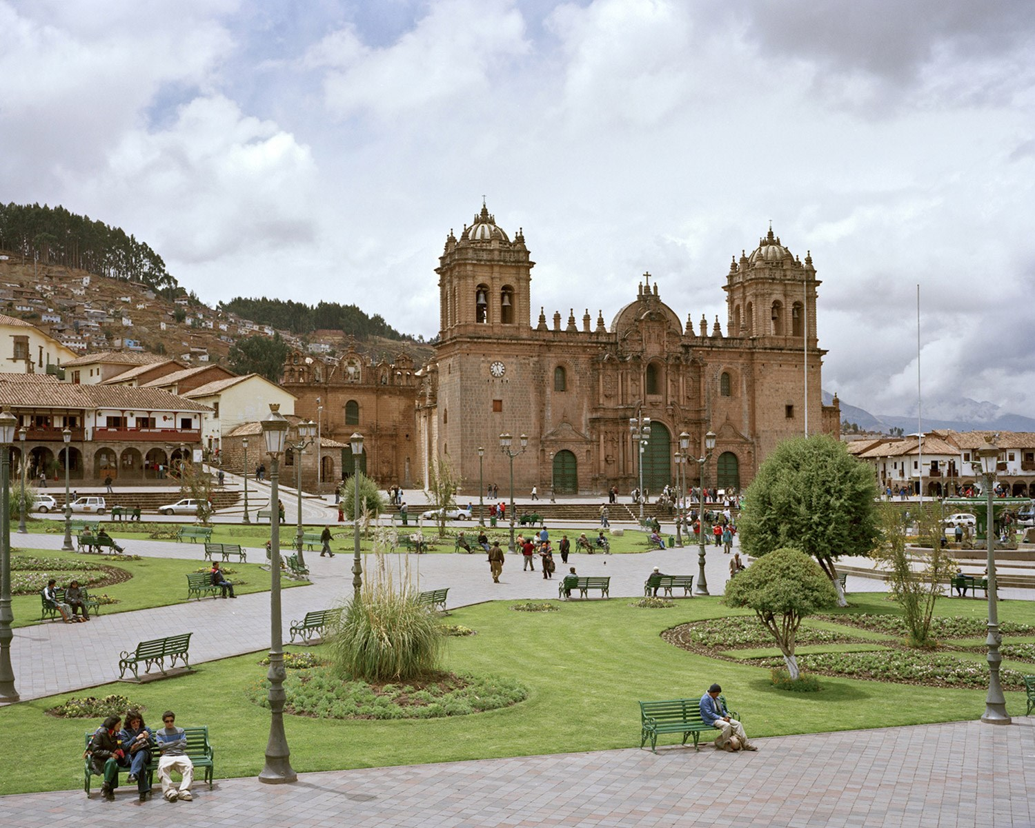 Julian-Ward-Cathedral-Santo-Domingo-Warrior-Square-Cusco-Peru.jpg