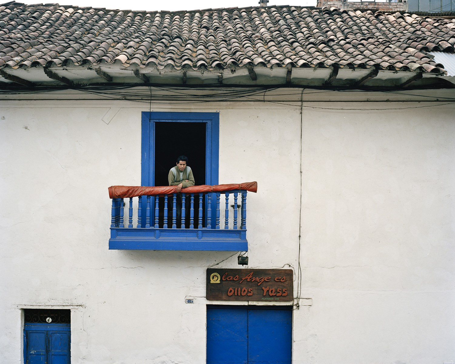 Julian-Ward-Cusco-Balcony.jpg