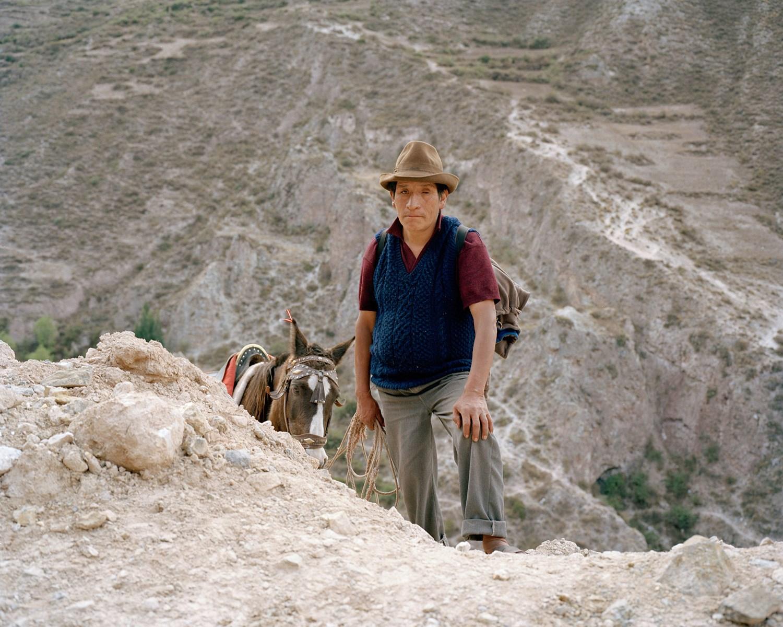 Julian-Ward-Sherpa-Peru.jpg
