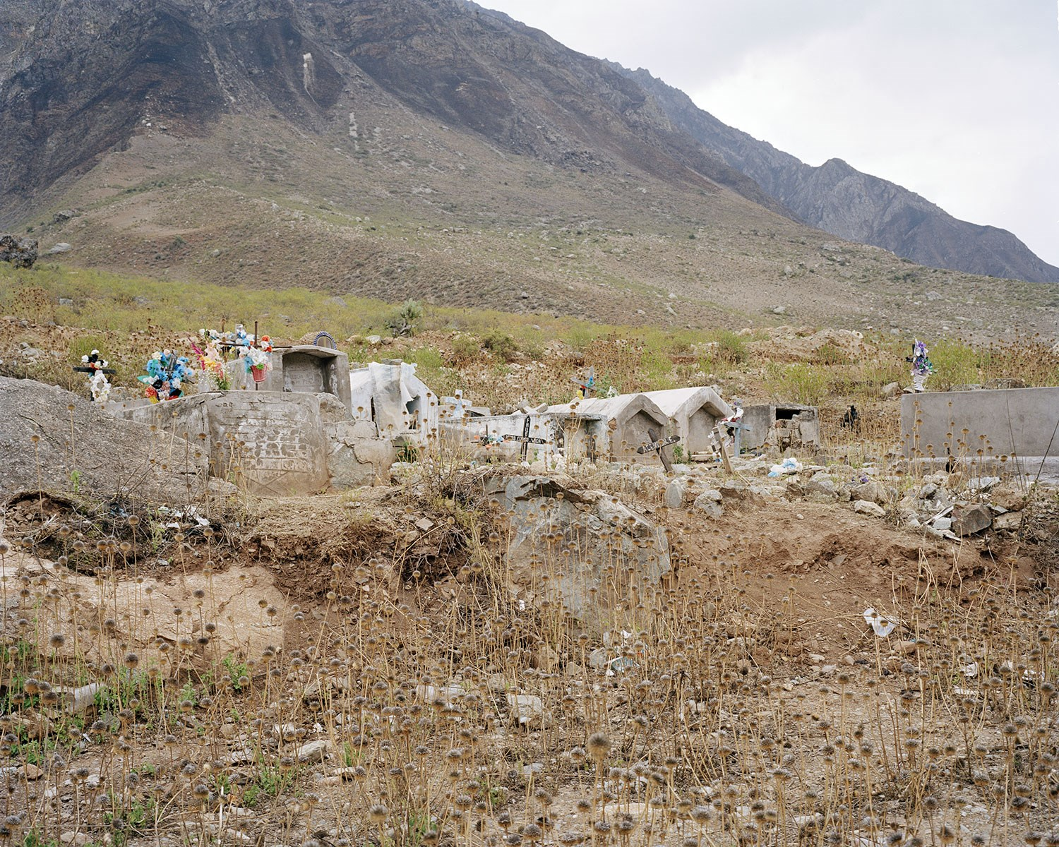Julian-Ward-Peru-Graves.jpg