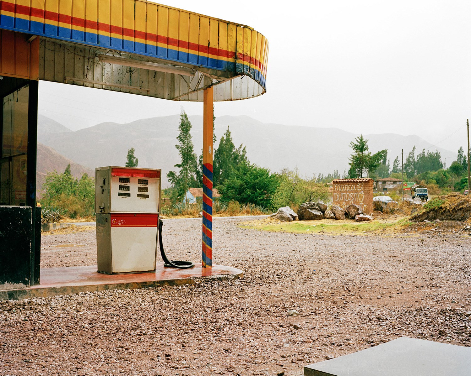 Julian-Ward-Peru-Petrol-Station.jpg