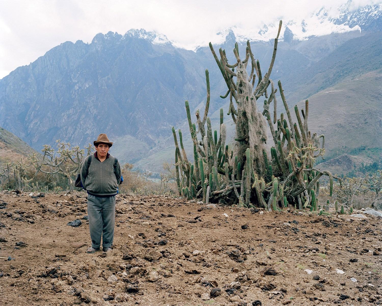 Julian-Ward-Peru-Sherpa.jpg