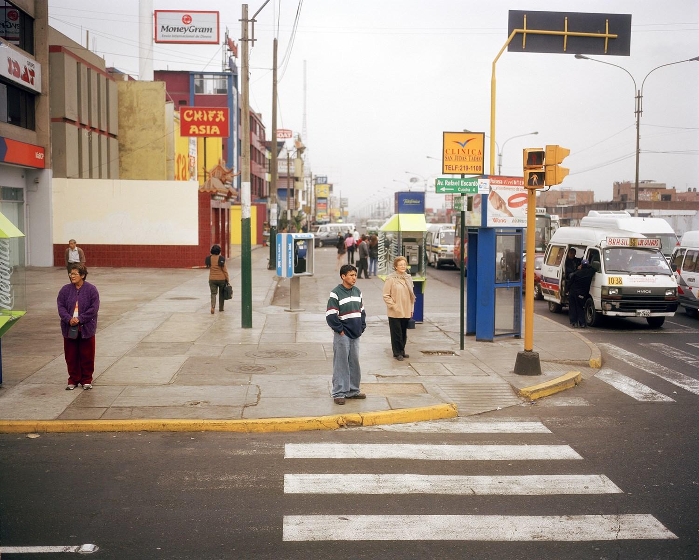 Julian-Ward-Lima-Peru.jpg