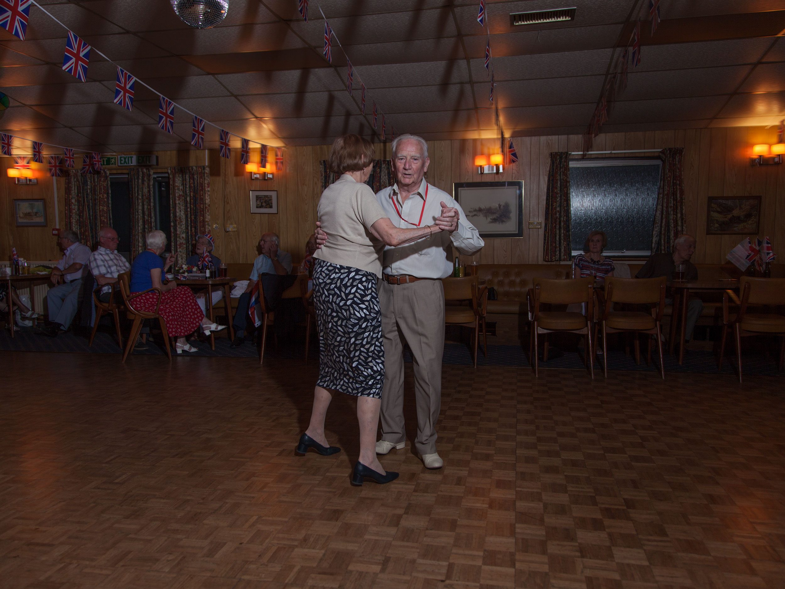 Julian-Ward-Dancing.jpg