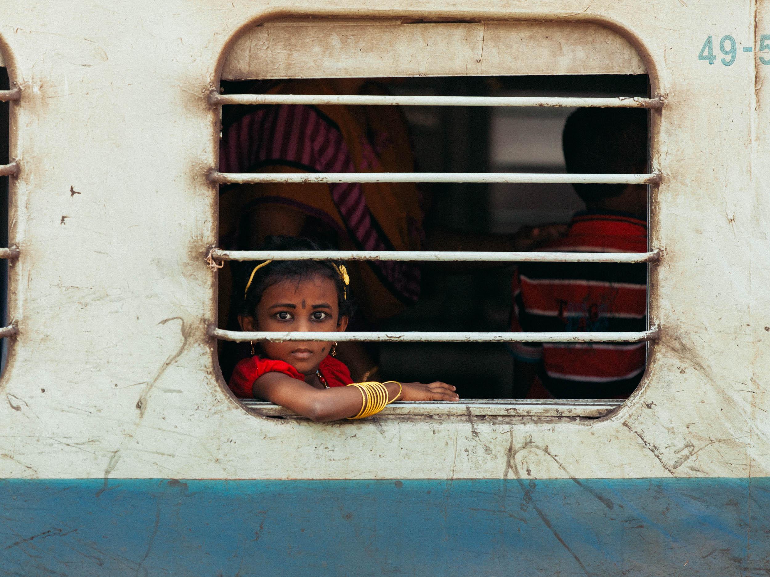 Julian-Ward-India-013.jpg