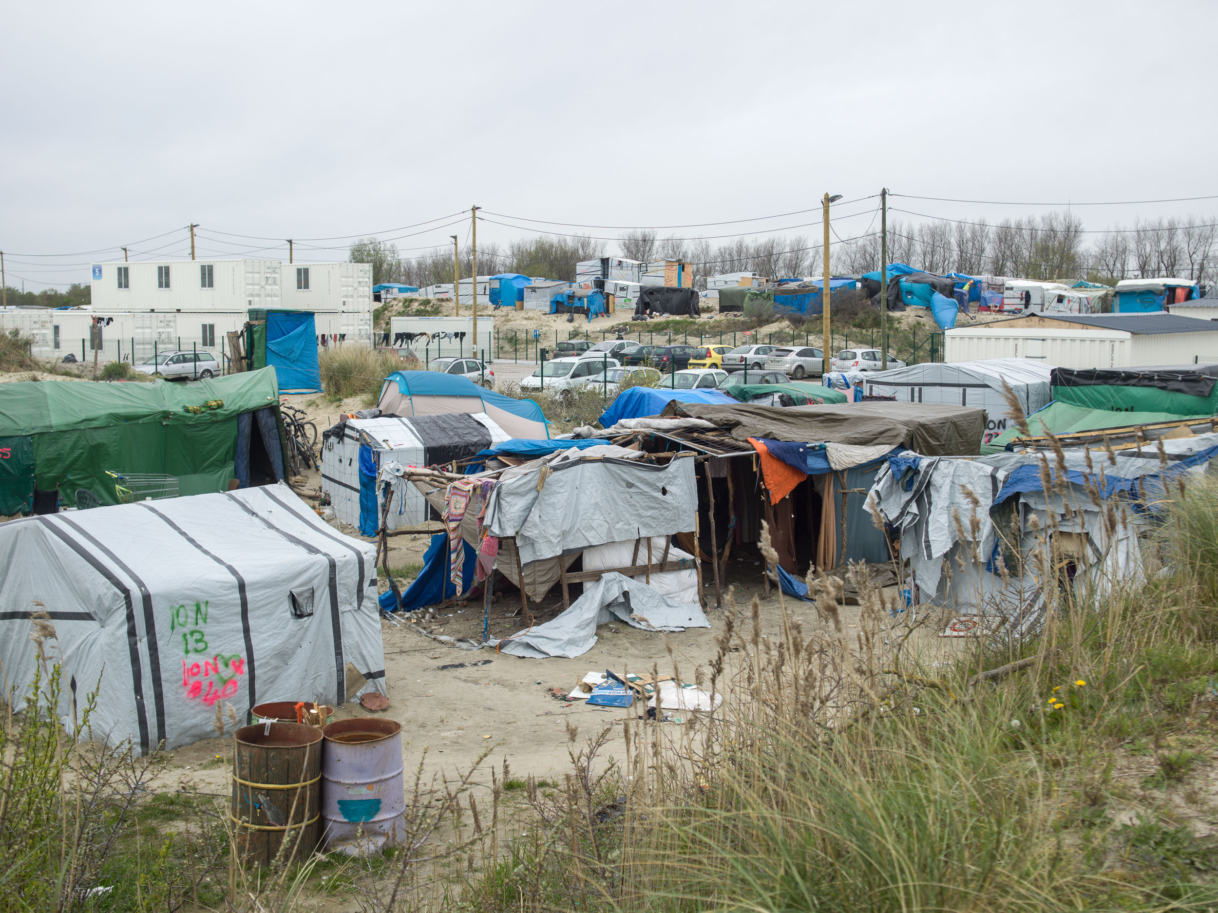 Julian-Ward-Calais-10.jpg
