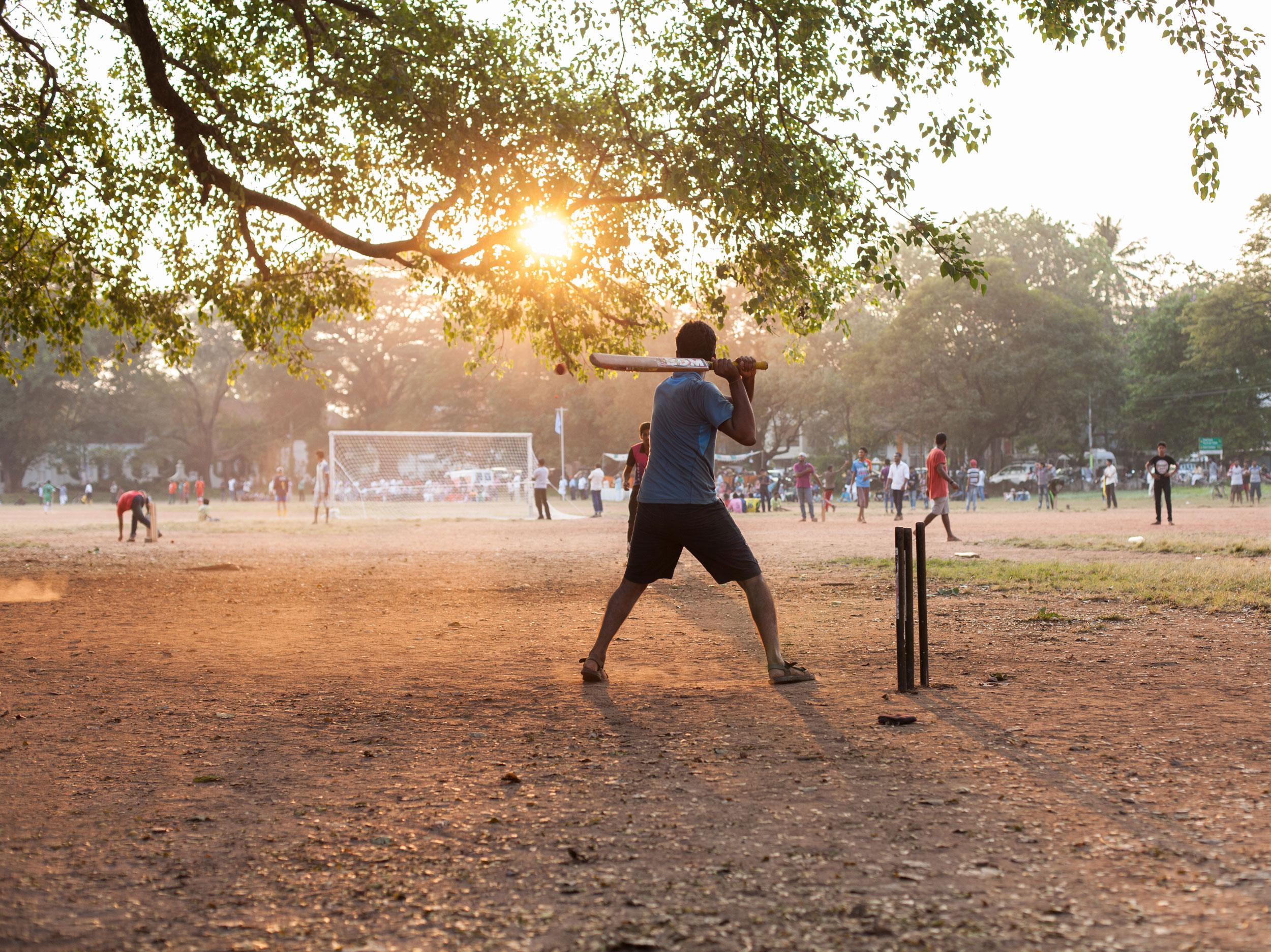 Julian-Ward-Kerela-Cricket.jpg
