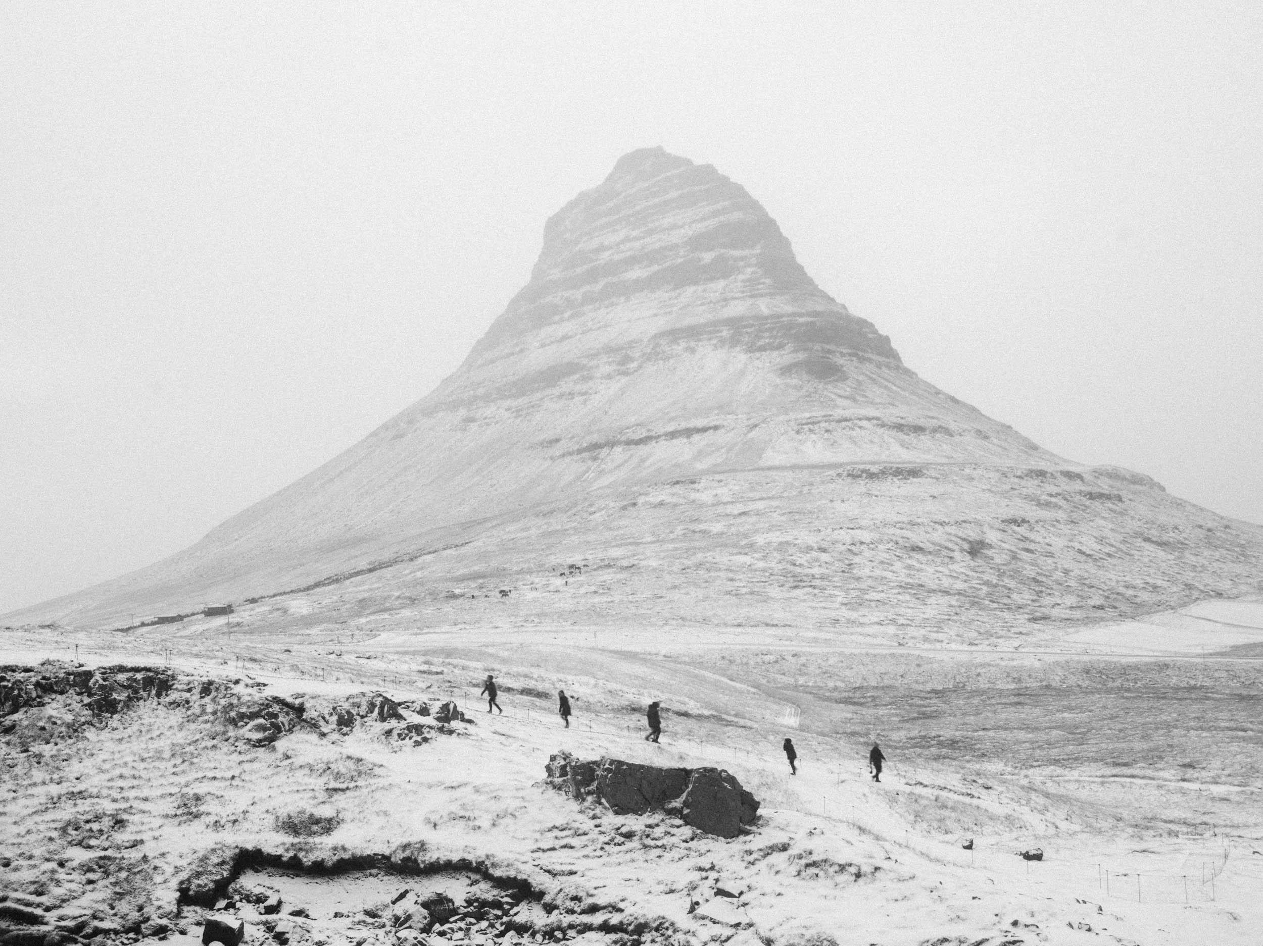 Julian-Ward-Iceland-05.jpg