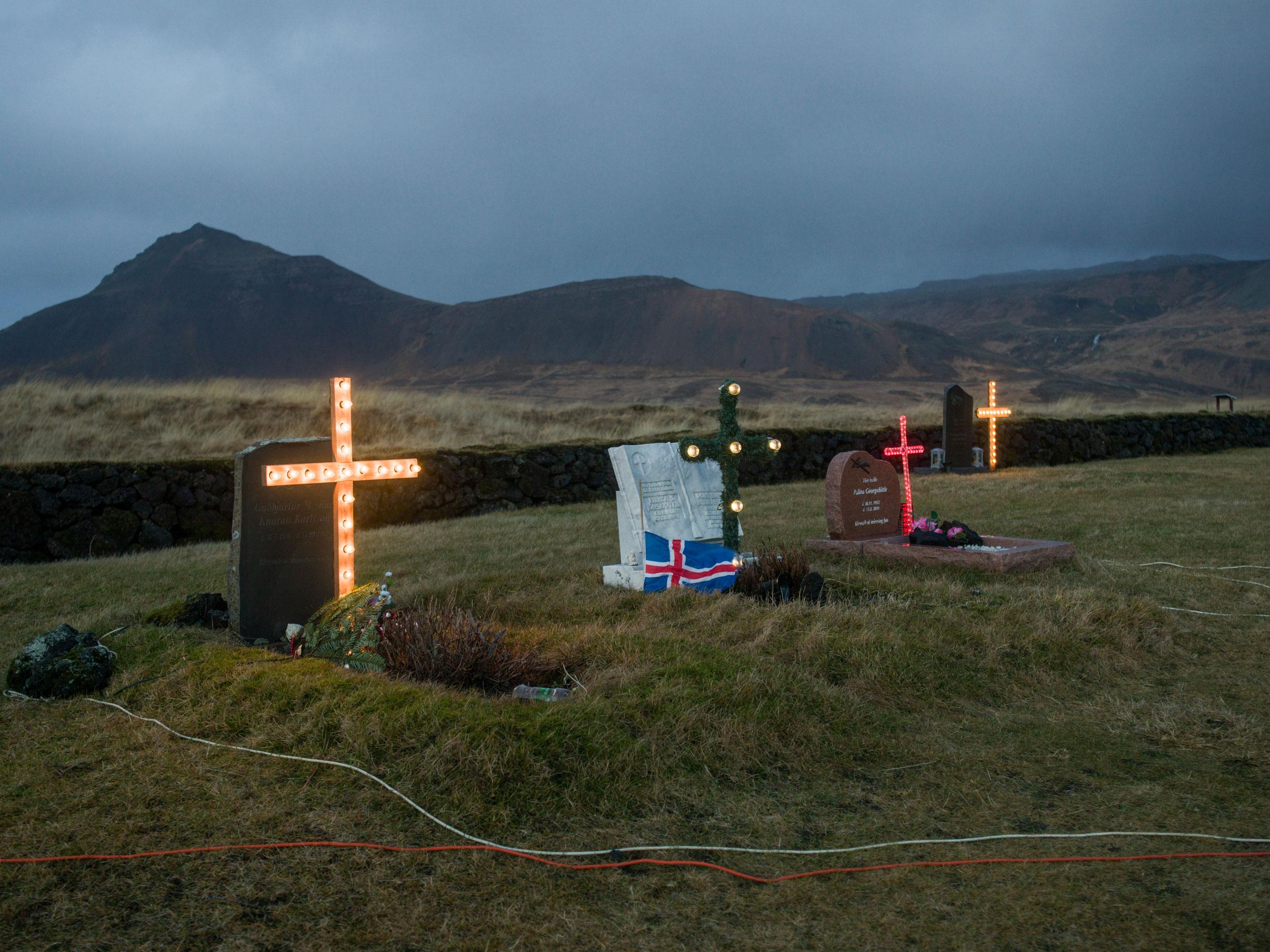 Julian-Ward-Iceland-Boudir.jpg