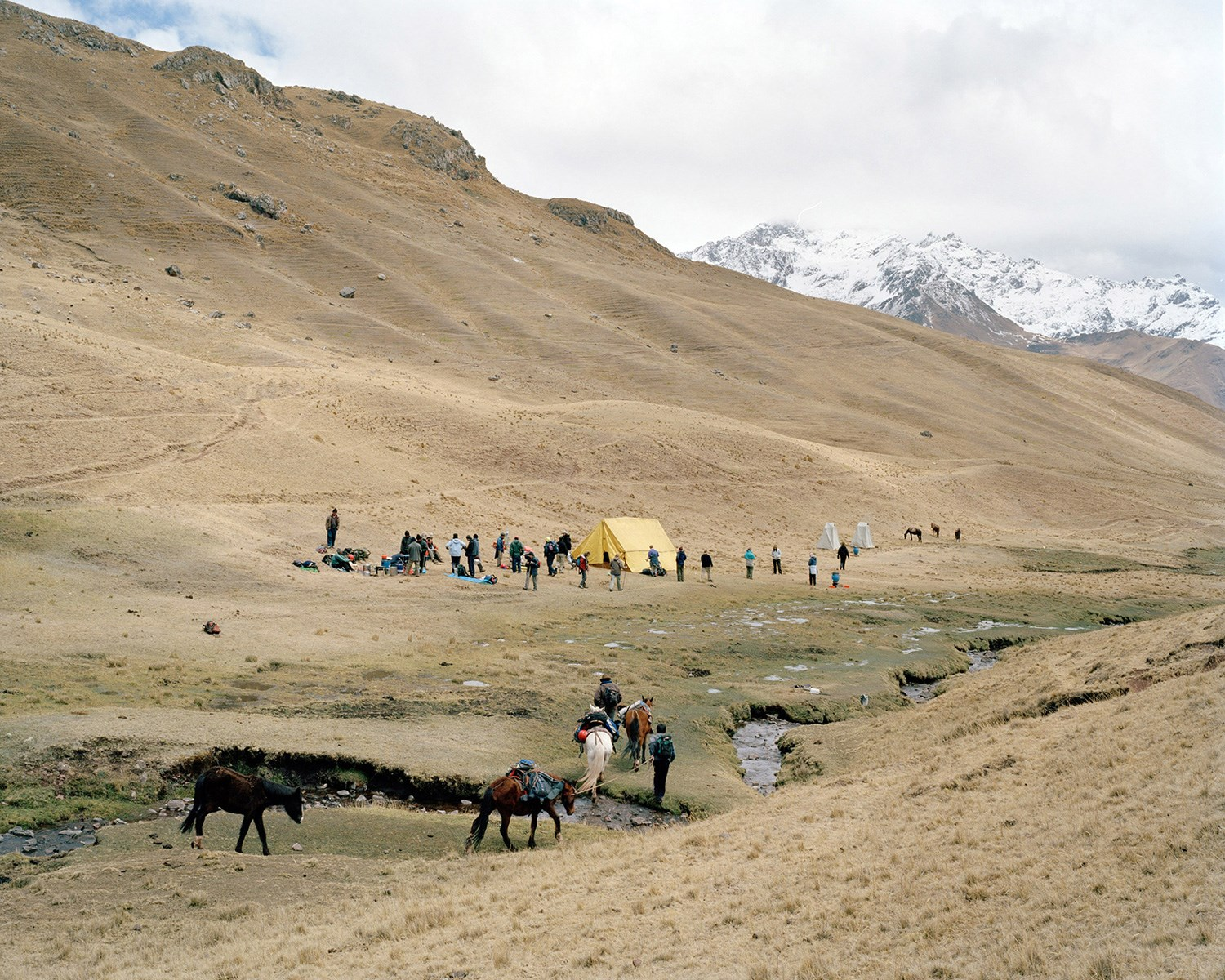 Julian-Ward-Peru-Camp.jpg