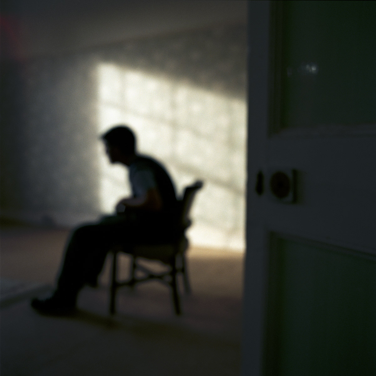 Julian-Ward-Sitting-Silhouette.jpg