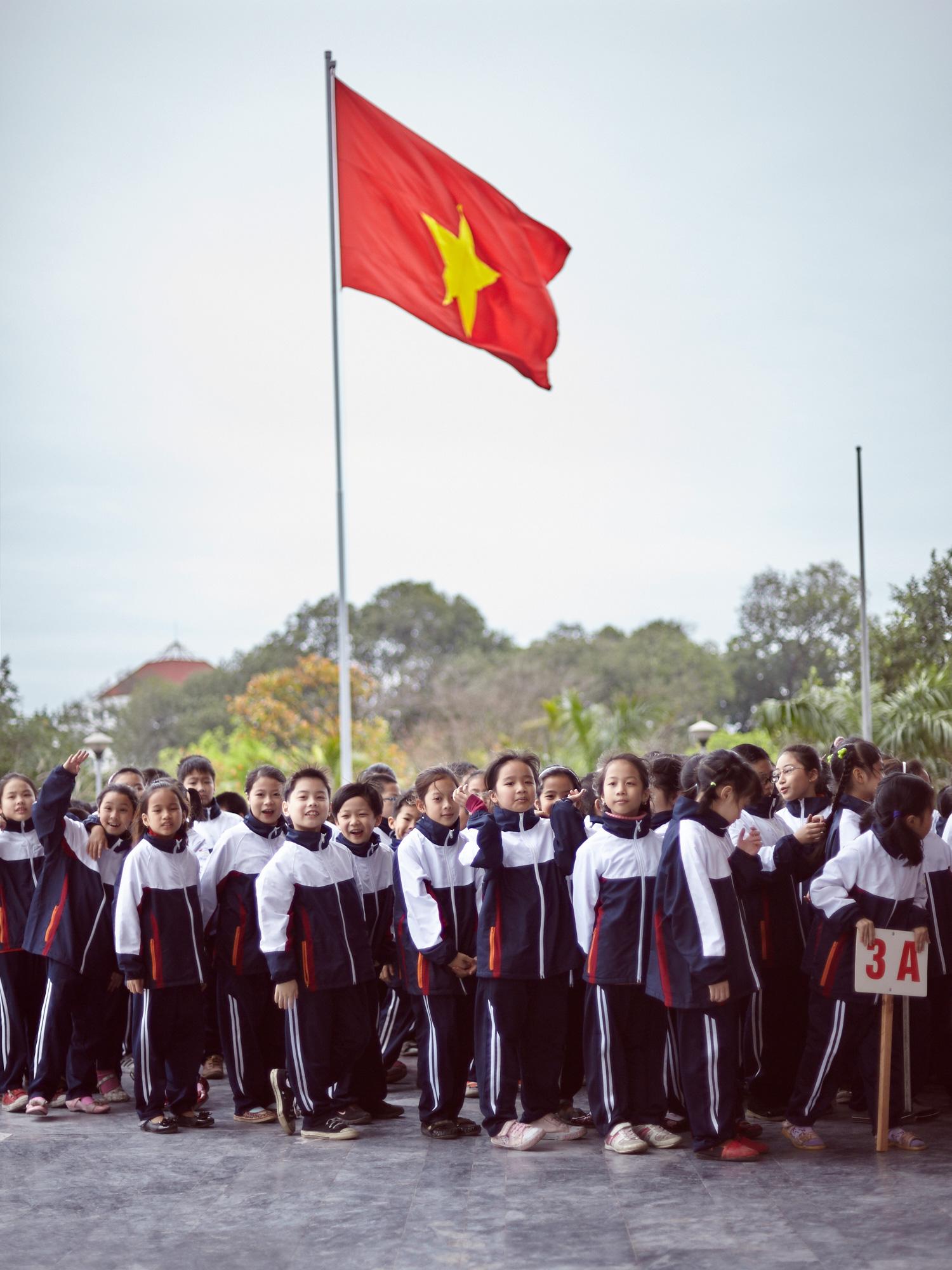 Julian-Ward-Vietnam.jpg