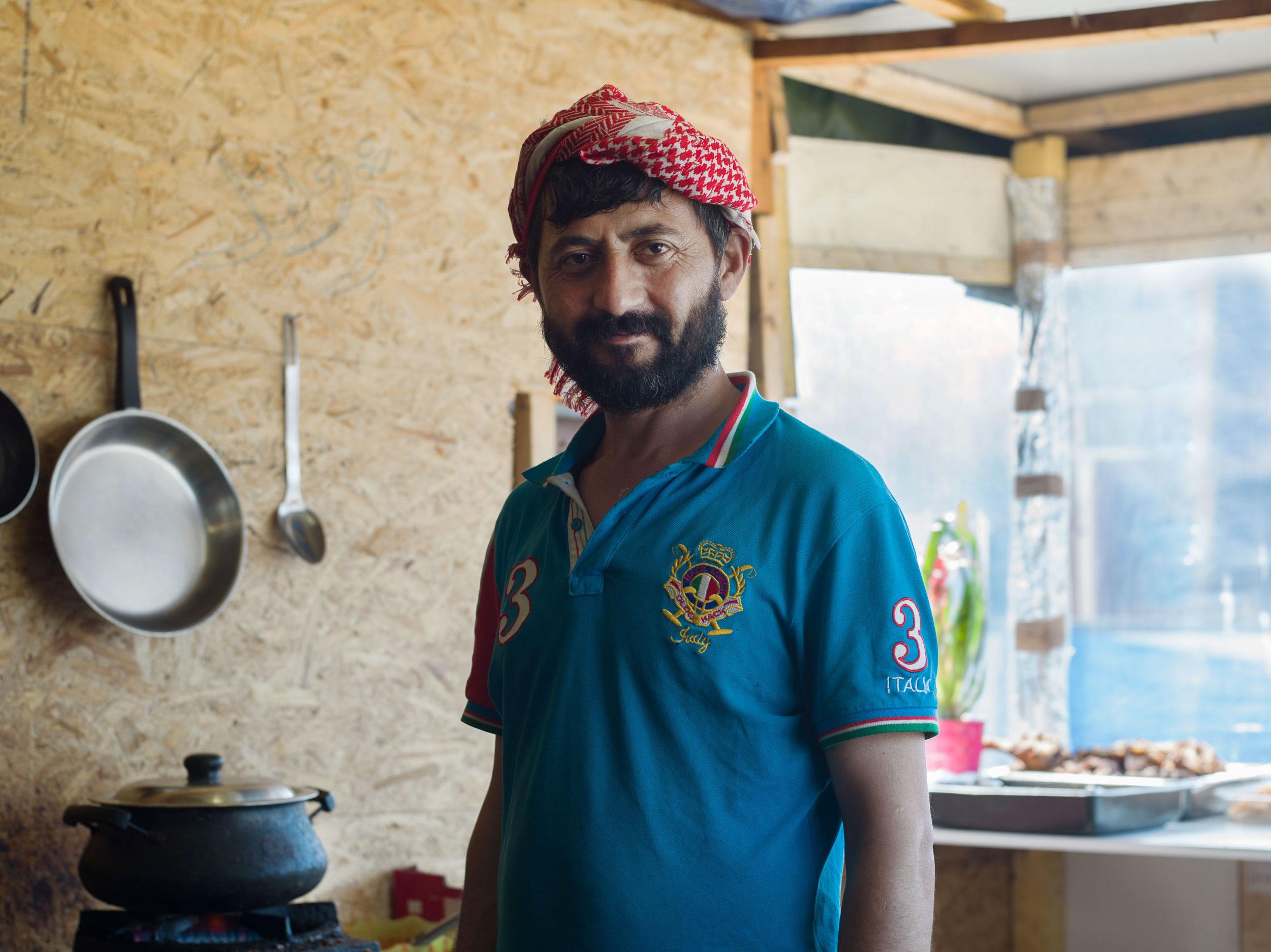 Julian-Ward-Calais-Portrait-Chef.jpg