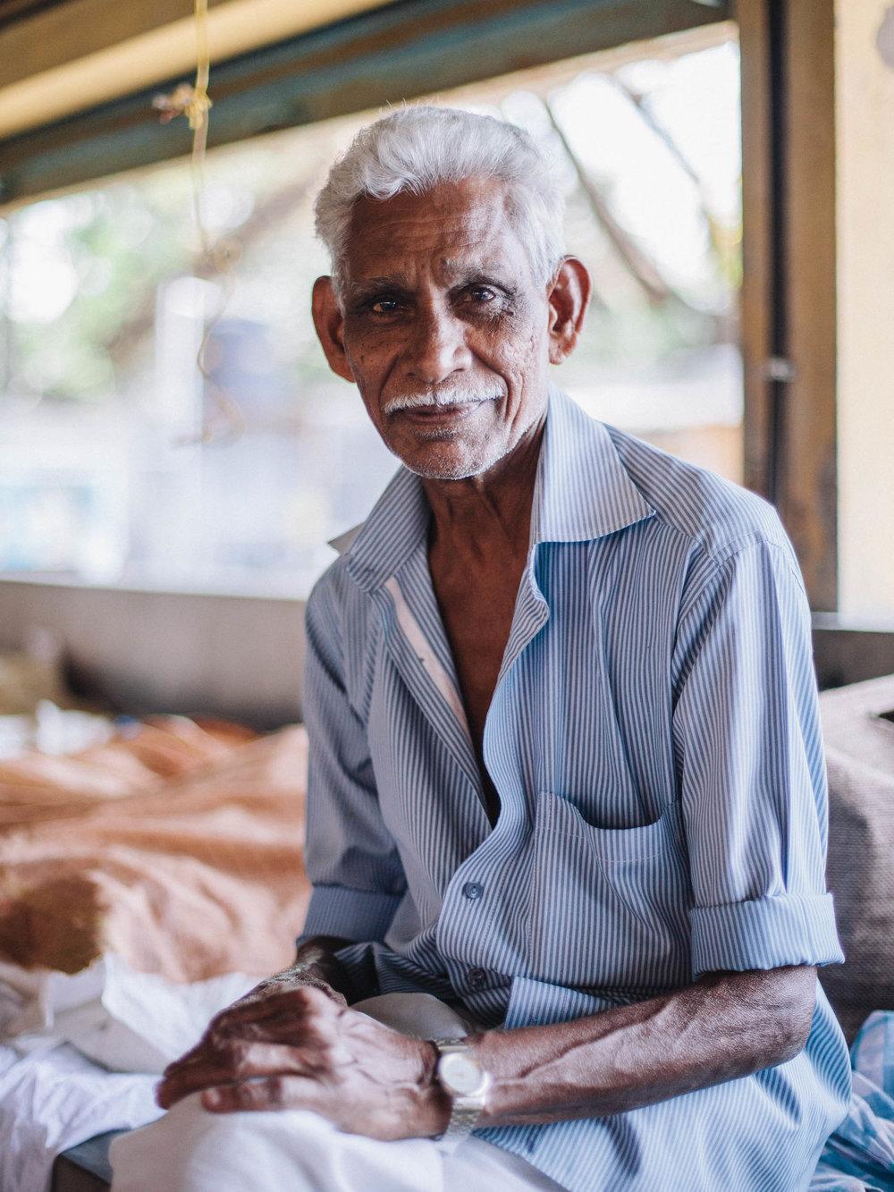 Julian-Ward-India-Portrait.jpg