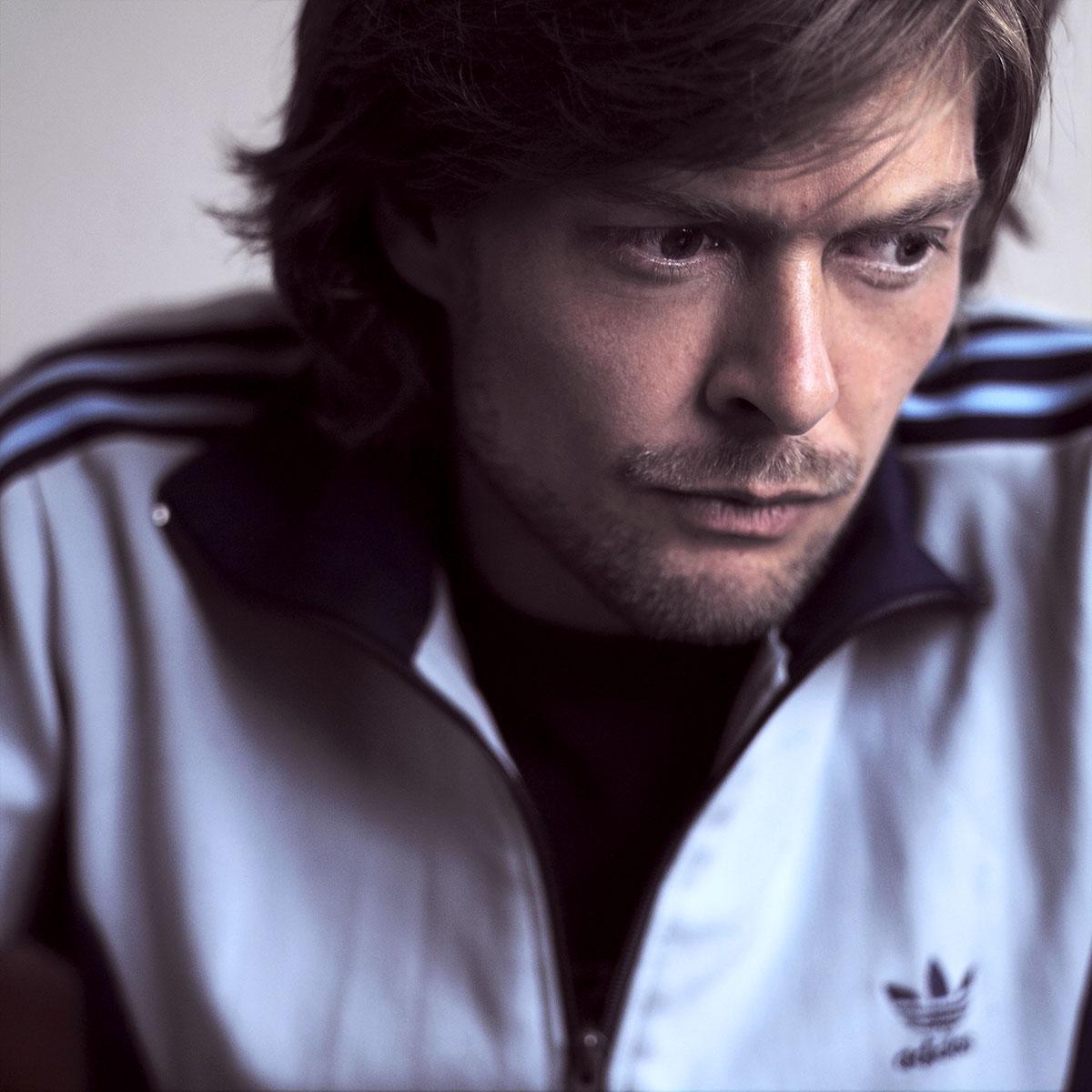 Julian-Ward-John-Portrait.jpg
