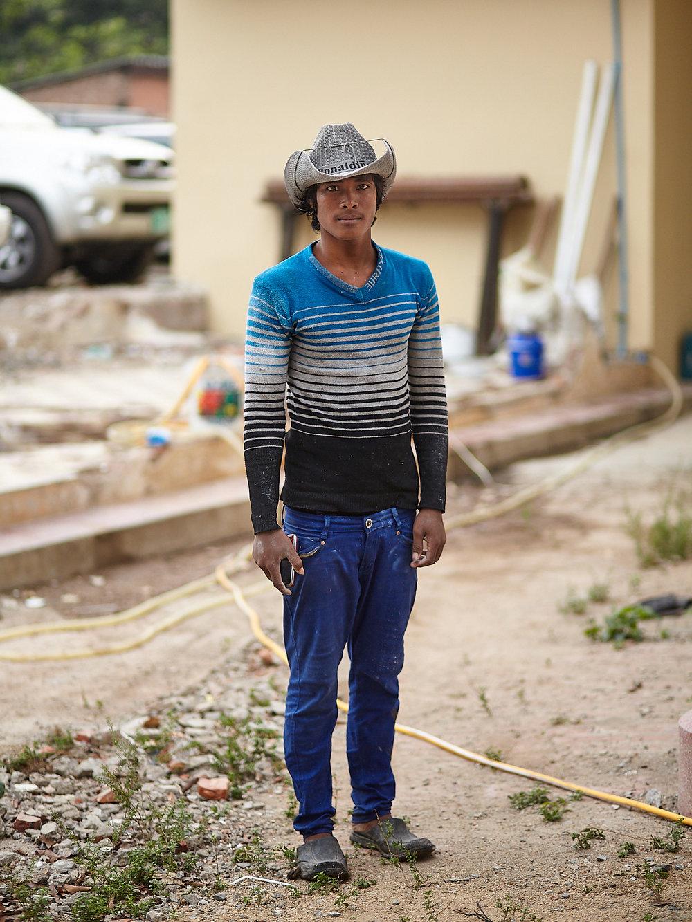Julian-Ward-Cambodia.jpg
