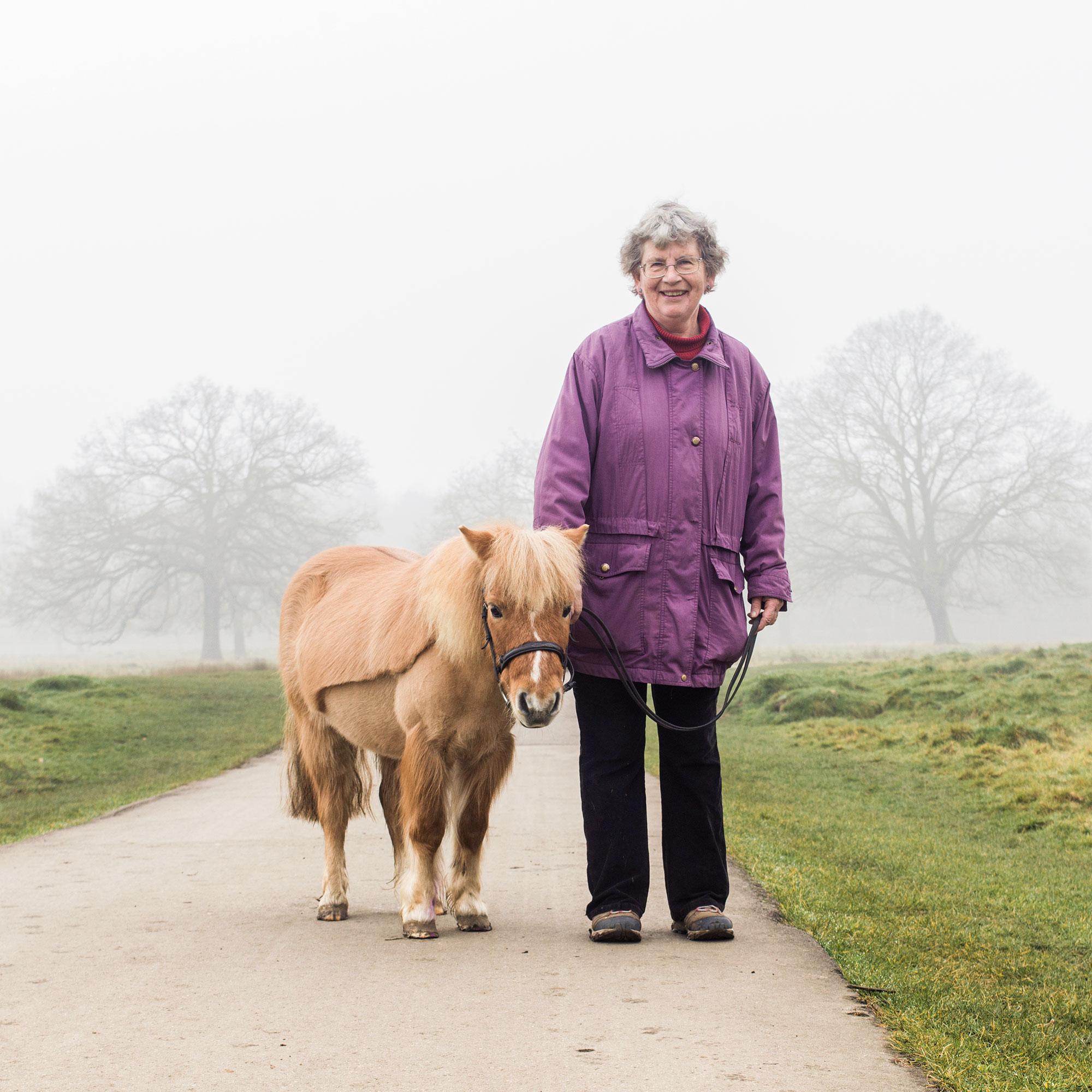 Julian-Ward-Horse-Portrait.jpg