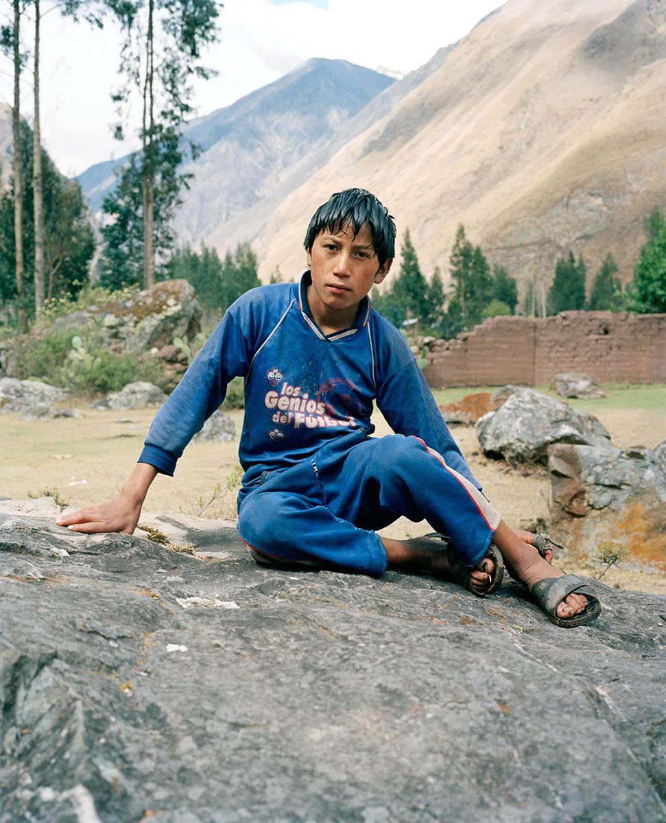 Peru9-JulianWard.jpg
