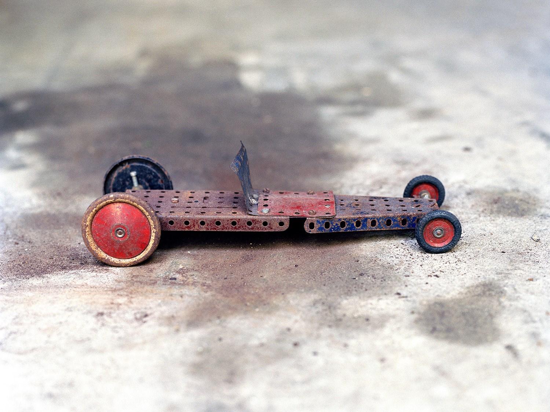 Julian-Ward-Meccanno-Car.jpg