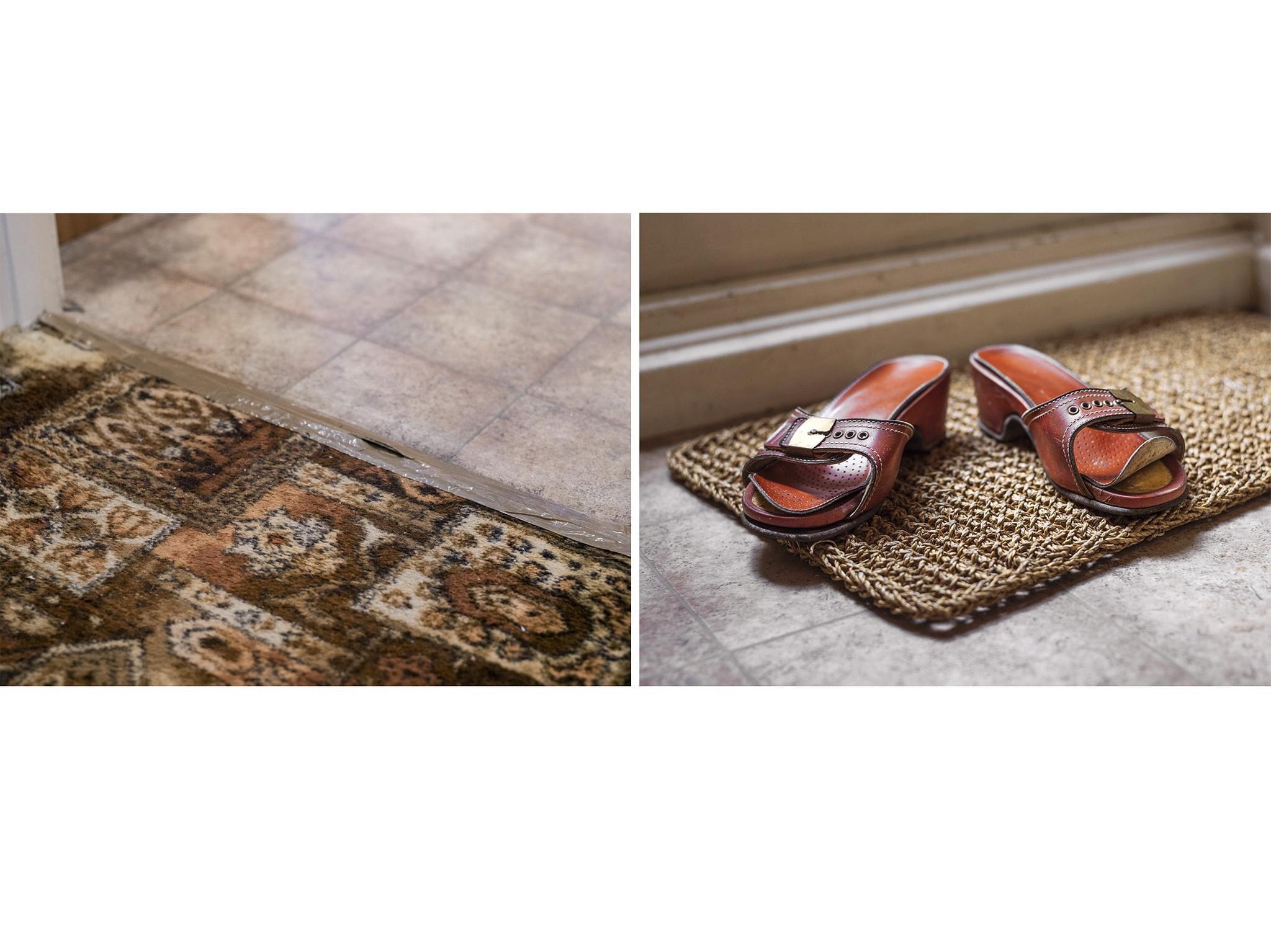 Julian-Ward-Carpet-Shoes.jpg