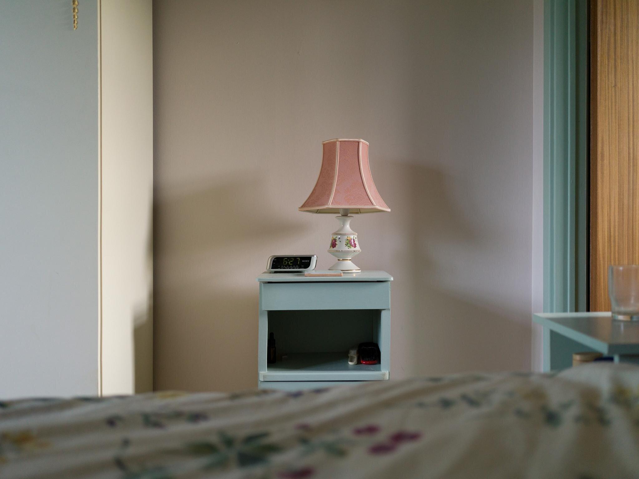Julian-Ward-Lamp.jpg