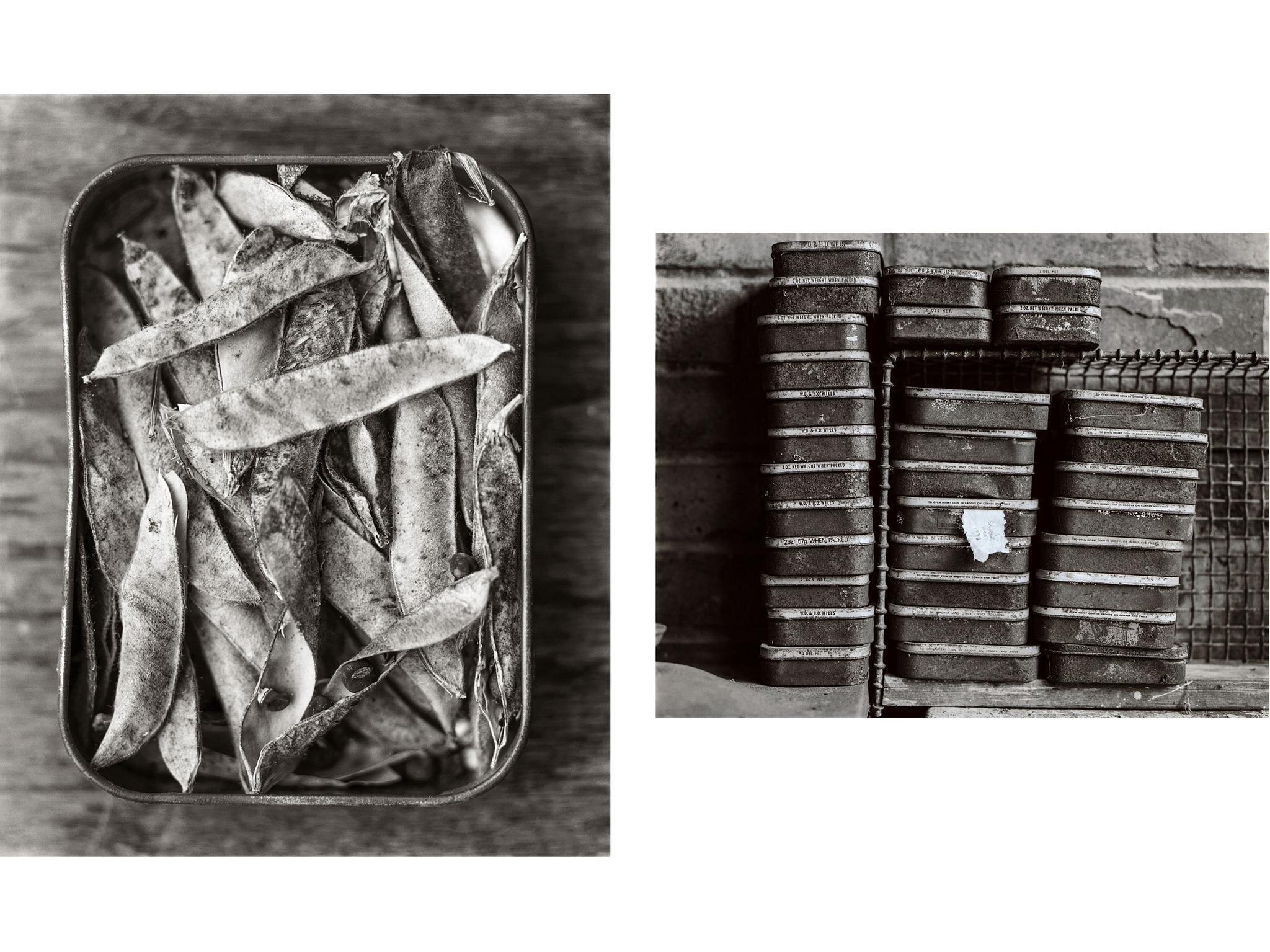 Julian-Ward-Tabacco-Tins.jpg