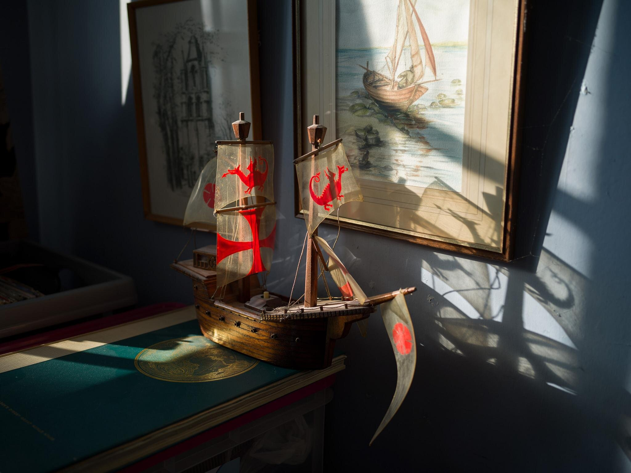 Julian-Ward-Ship.jpg