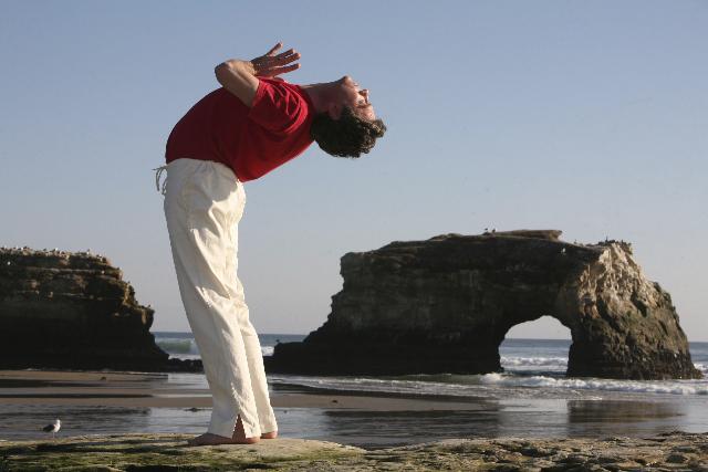 Yoga with Phil Lynch.jpg