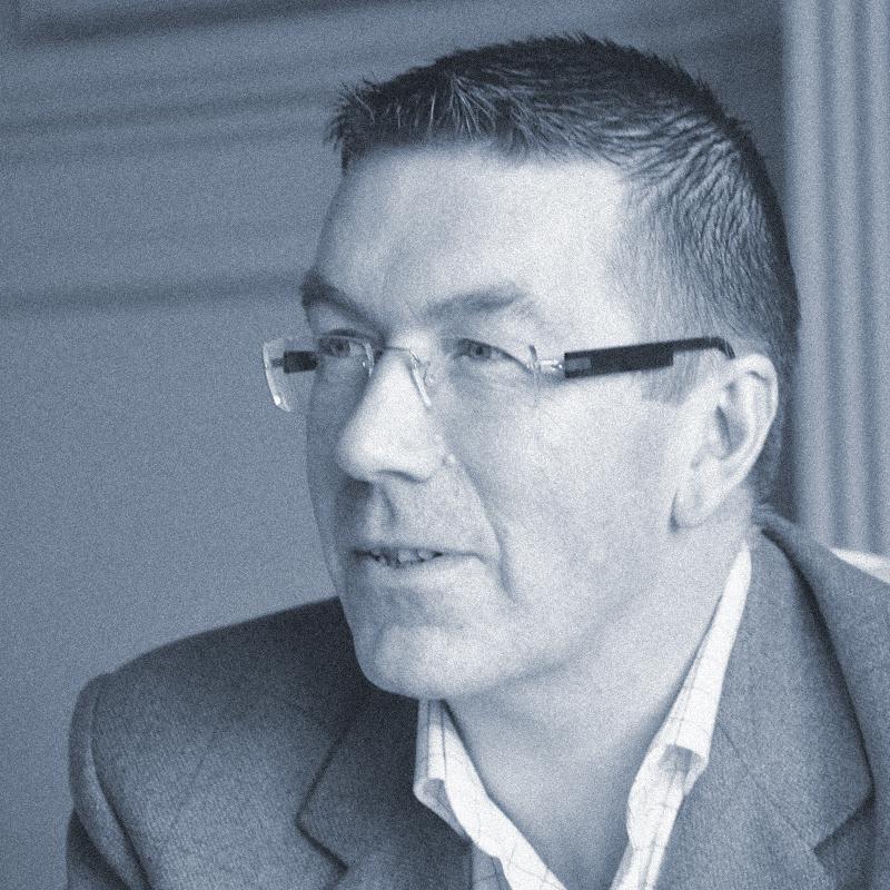 Philip Hodson