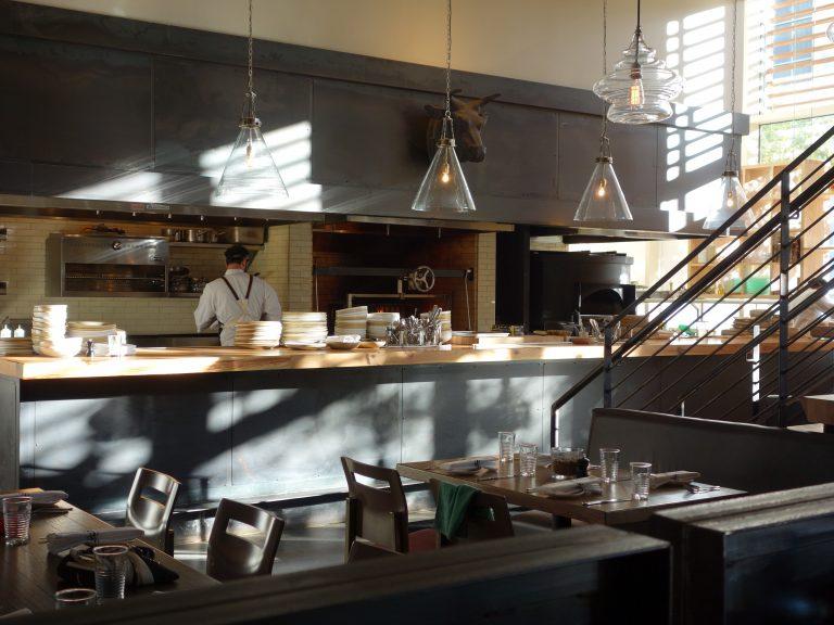 red-ash-open-kitchen-768x576.jpg